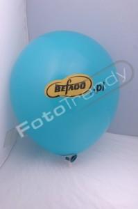 Balony z helem a jakość usług i produktów